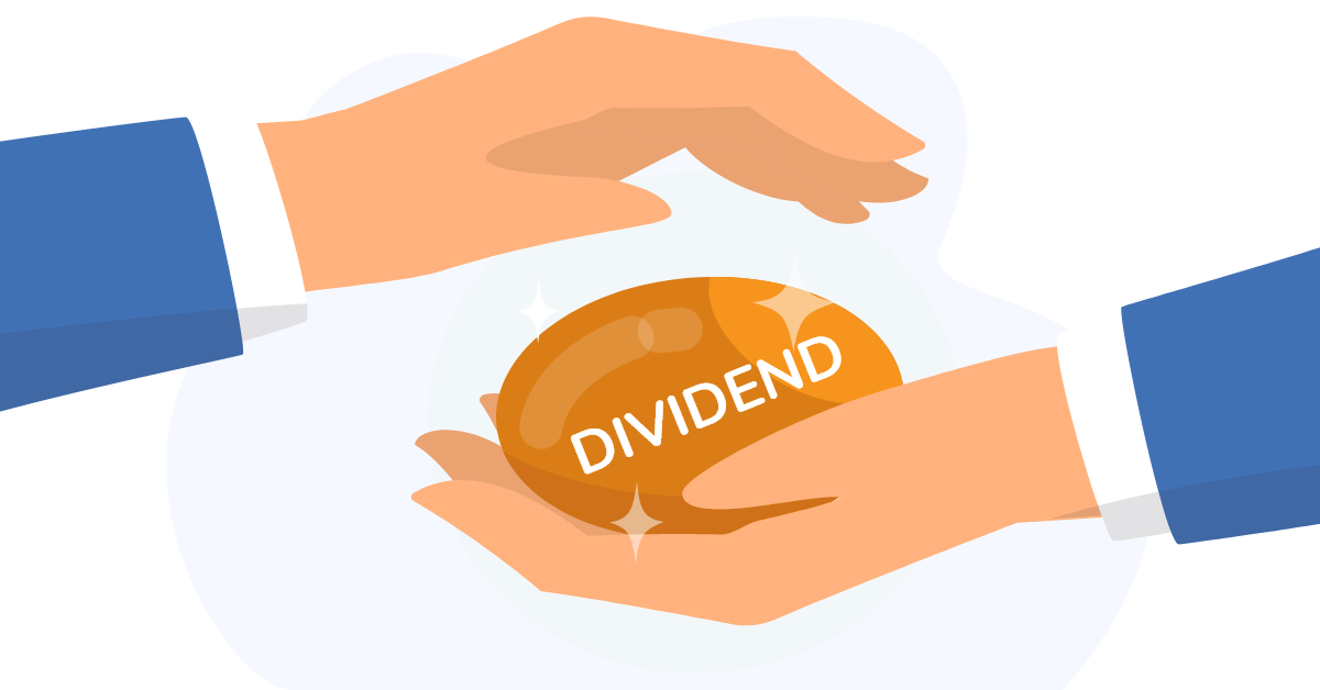 How Dividend Declaration & Payments Work in Singapore